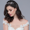 bridal_hair_accessories_tiara_headband_art_deco_bohemian_rustic_whimsical_wedding_accessories