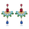 bridal_jewellery_bridal_earrings_statement_multicoloured_bridesmaids_jewellery_wedding_colourful