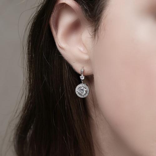 bridal_jewellery_bridal_earrings_elegant_classic_circular_bridesmaids_earrings_wedding
