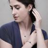 bridal_jewellery_bridal_accessories_earrings_teardrop_blue_circular_bridesmaids_jewellery_wedding_dangle