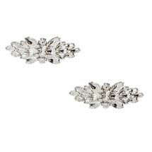 bridal_wedding_shoe_clips_shoe_decoration_shoe_accessories_small