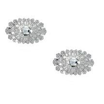 shoe_clips_bridal_accessories_shoe_accessories_wedding_art_deco