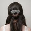 En_Vogue_art_deco_flower_hair_comb_statement_vintage_rustic_bridal_hair_accessories_wedding_accessories