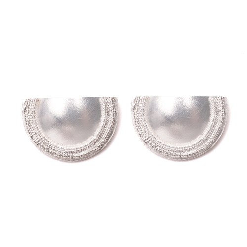 handmade_jewellery_Inês_Telles_Portugal_sterling_silver_statement_stylish_Beltia