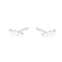 Inês Telles - Mayo Earrings