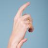 handmade_jewellery_ring_24k_gold_plating_sterling_silver_Inês Telles
