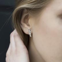 Inês_Telles_sterling_silver_pema_stud_earrings_circles_delicate_stylish_handmade_Portugal