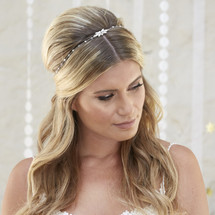 Aurora_headpiece_hair_drapes_pearls_diamante_wire_handmade_simple_elegnat_delicate_wedding_bridal_hair_accessories