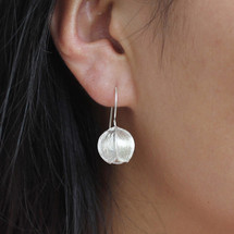 sterling_silver_small_flower_bud_earrings_nature_natural_drop_dangle_handmade_earrings
