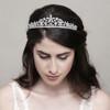 Ludovica_tiara_bridal_hair_accessories_traditional_elegant_statement_floral_romantic