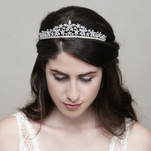 Ludovica_tiara_bridal_hair_accessories_traditional_elegant_statement_floral_romantic