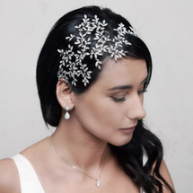 handmade_bridal_hair_accessories_statement_headpiece_floral_crown_wedding_accessories