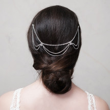 Richard_Designs_hair_chain_art_deco_vintage_styled_handmade_bridal_hair_accessories_delicate