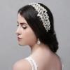 handmade_bridal_hair_accessories_statement_side_headpiece_Michelle_Corringham_Handmade_Tiara