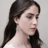 bridal_jewellery_wedding_accessories_earrings_statement_long_art_deco_vintage_styled