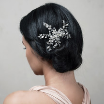 bridal_hair_accessories_wedding_accessories_hair_comb_crystals_beads_wintry_frosty