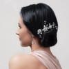 handmade_bridal_hair_accessories_wedding_accessories_dark_silver_hair_comb_Arianna