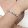 bridal_jewellery_bridesmaids_jewellery_bracelet_dangle_oval_cut