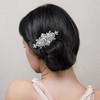bridal_hair_comb_wedding_art_deco_vintage_crystals_pearl_classic