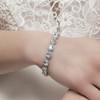 bridal_jewellery_bridesmaids_jewellery_bracelet_oval_cut-crystals