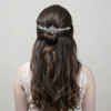 handmade_hair_vine_stars_Michelle_Corringham_bridal_hair_accessories_wedding_accessories