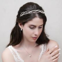 handmade_full_headband_bridal_hair_accessories_Richard_Designs_pearls_crystals_art_deco