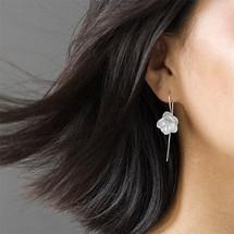 sterling_silver_long_earrings_larger_jasmine_flower_statement_nature_inspired_botanic_garden