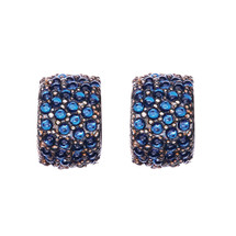 Simon_Harrison_jewellery_Eagle_Ray_collection_earrings_studs_drop_hoops_hoop_chunky_blue_dark_silver_statement