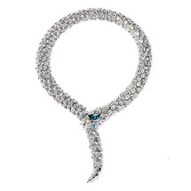 Simon_Harrison_jewellery_snake_necklace_serpent_jewellery_statement_chunky_crystals_sparkly
