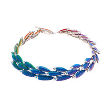 Simon_Harrison_jewellery_fish_necklace_Electra_collection_ocean_inspired_necklace_colourful_bright_rainbow_choker_statement