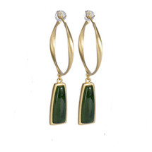 Amira_S_handmade_jewellery_earrings_hoops_drop_dangle_sterling_silver_gold_plating_jade_stone