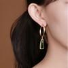 Amira_S_handmade_jewellery_earrings_hoops_drop_dangle_sterling_silver_gold_plating_jade_stone
