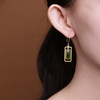 Amira_S_handmade_jewellery_earrings_drop_dangle_rectangle_sterling_silver_gold_plating_natural_jade_stone