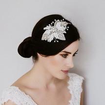 Cassillis, miranda,templeton,side,headband,