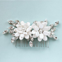 hazel_large_diamante_shell_pearl_flower_hair_comb_hair_wedding_accessories_lilyluna