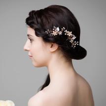 'Genevieve' Hair Pins