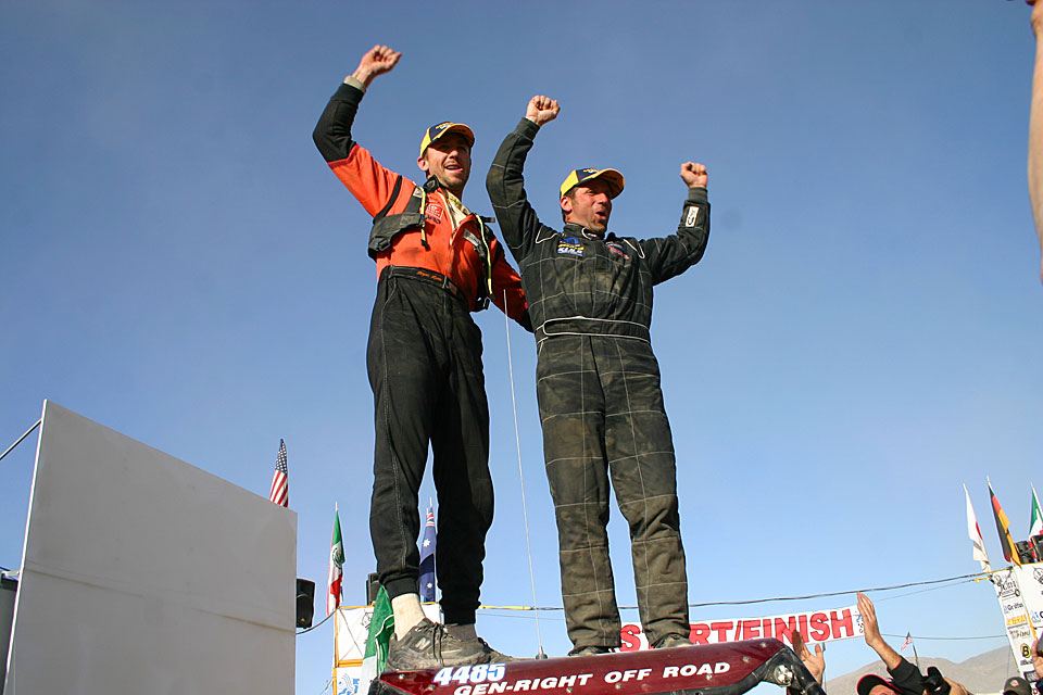 2nd-place-finish.jpg