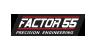 3-factor55.png