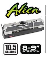 alien-info.jpg