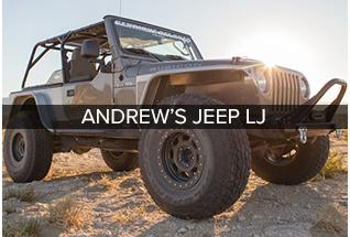 andrews-lj-thumbnail.jpg