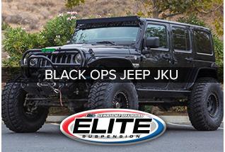 blkops-jk-thumbnail-elite.jpg