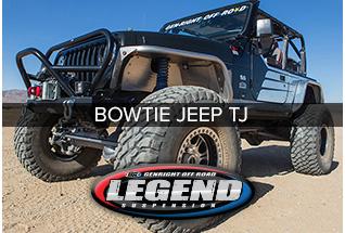 bowtie-thumbnail-legend.jpg