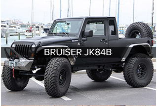 bruiser-jk8-hemi-thumbnail.jpg