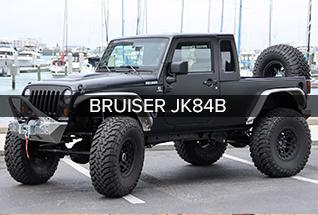 bruiserjk84bthumb1.jpg