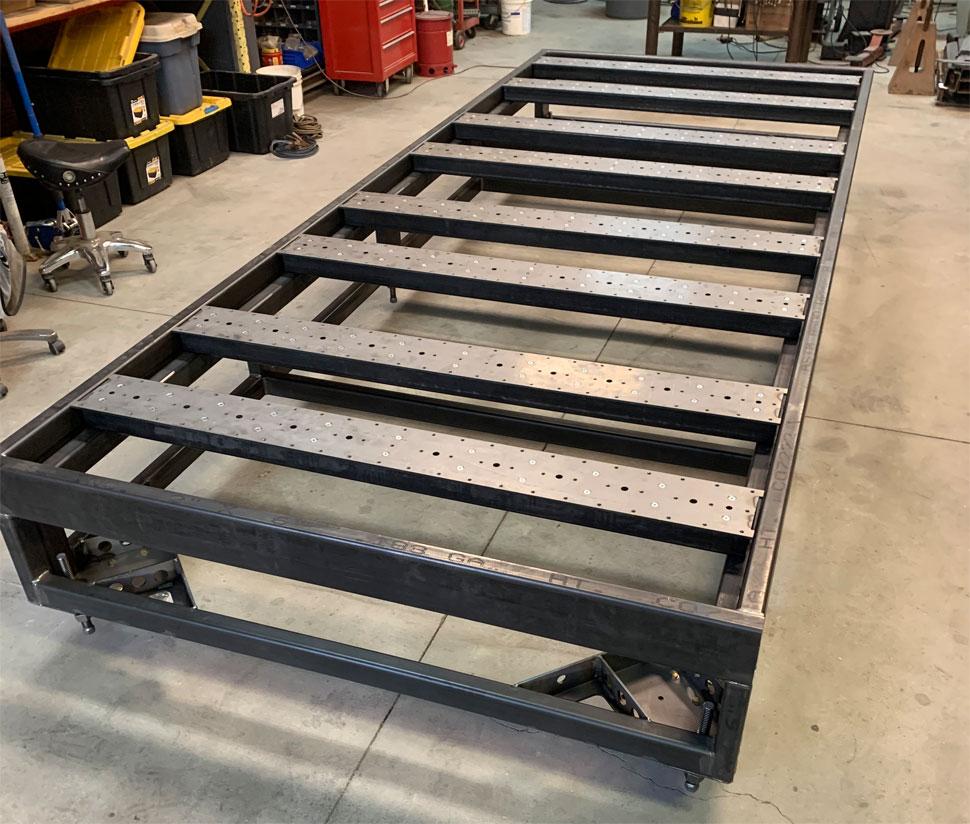 build-a-massive-fixture-table.jpg