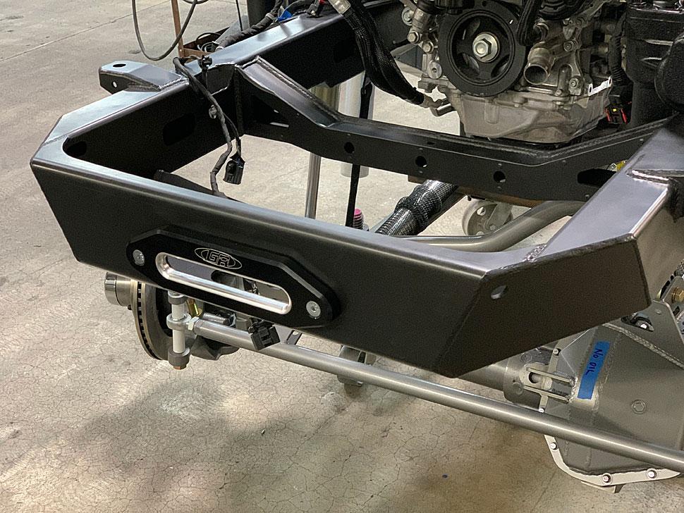 built-in-front-bumper.jpg