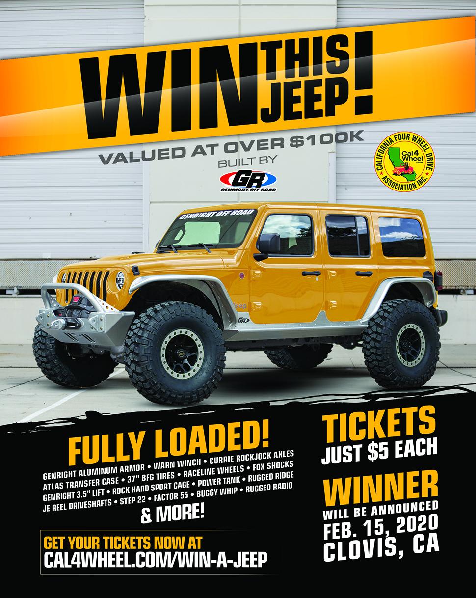 cal4wheel-win-this-jeep-2019-web.jpg