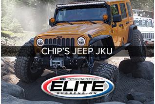 chips-jk-thumbnail-elite.jpg