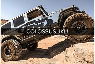 colossus-jk-thumbnail.jpg