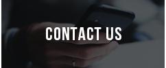 contactus-button.jpg